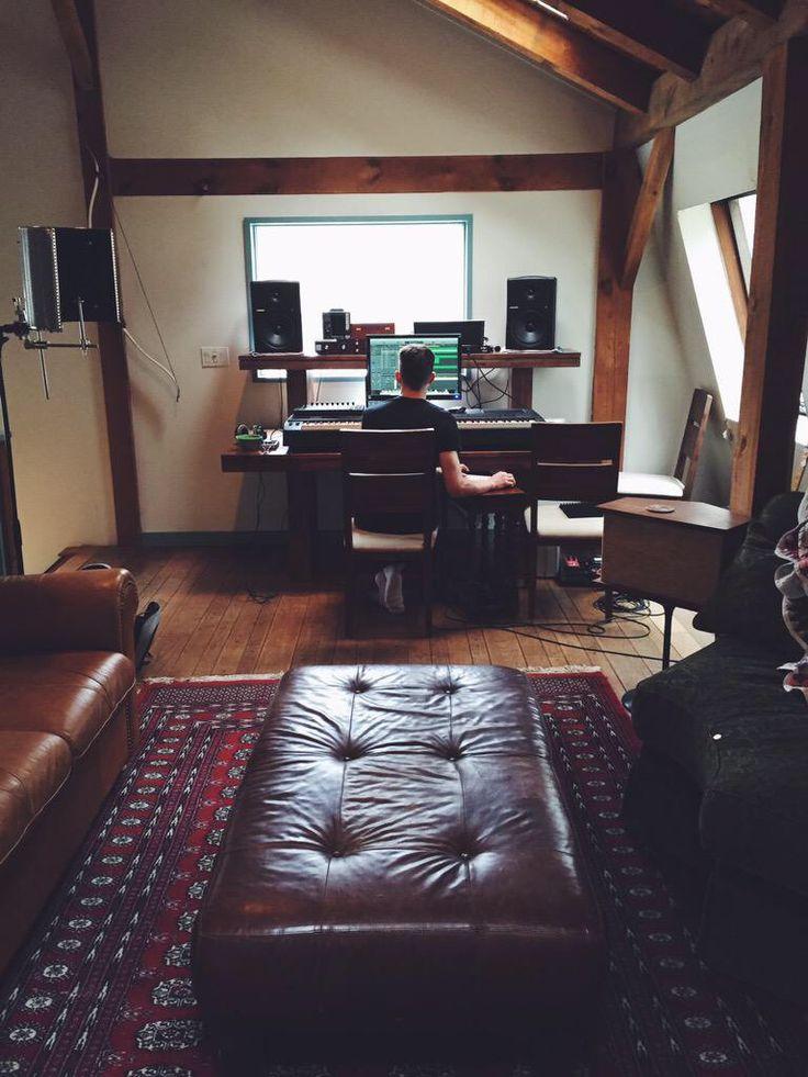 Prelow Studio