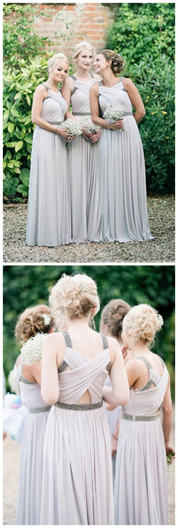 Best 25 discount bridesmaid dresses ideas on pinterest long long bridesmaid dress chiffon bridesmaid dress cheap bridesmaid dress discount bridesmaid dress sold by balladresses shop more products from balladresses ombrellifo Gallery