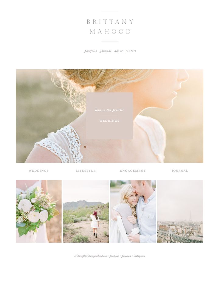 wedding ideas crafts 33 best rebranding inspiration images on 27760