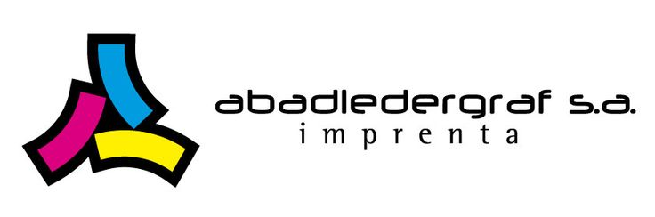 Logotipo de imprenta