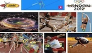 London 2012 Olympic athletes use Juiceplus+ for performance and recovery  www.feelawesomewithjuiceplus.com