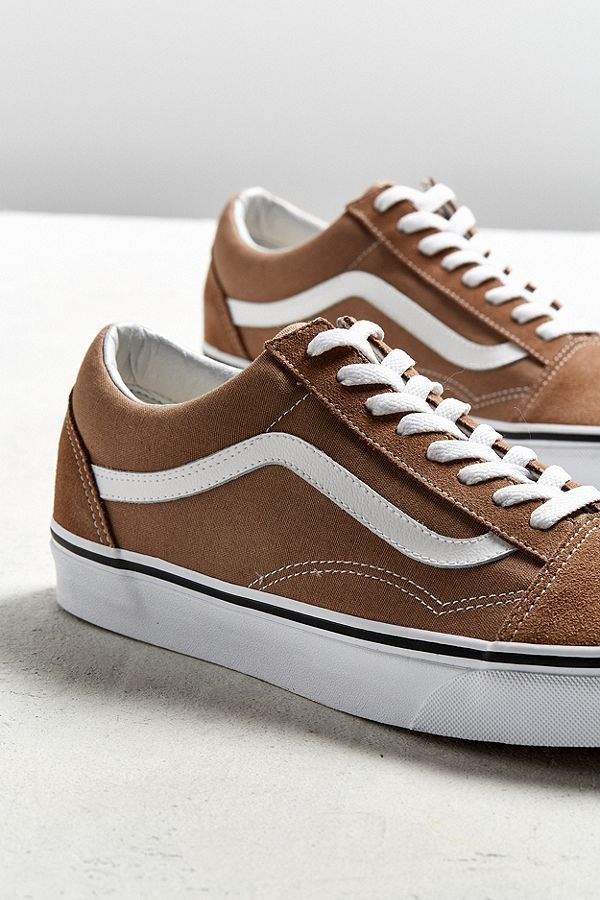 Jason Markk Quick Wipes | Sneakers, Vans old skool, Vans