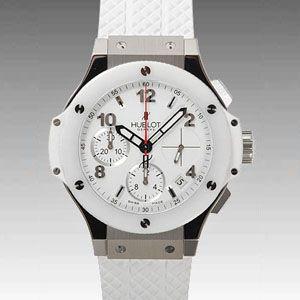 ウブロコピー ビッグバンアスペン342.SE.230.RW ブランドコピー スーパーコピー 腕時計コピー