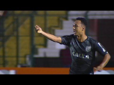 Figueirense FC vs Vitoria - http://www.footballreplay.net/football/2016/07/30/figueirense-fc-vs-vitoria/