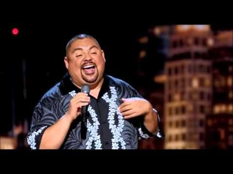 Gabriel Iglesias just added 4 new shows to his current tour. Tickets on sale Dec 02 at TicketListers. Click the VISIT button under the video for all tour dates and cities.