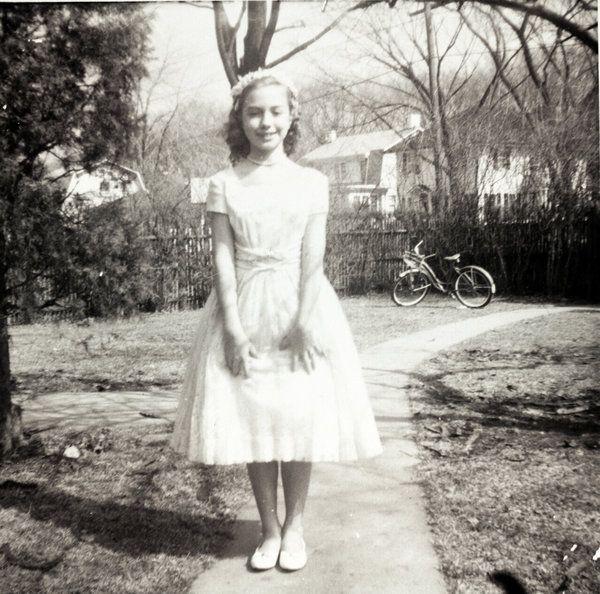1970s Hillary Clinton Had The Wardrobe Of Your Dreams