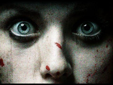 The Abduction of Jennifer Grayson 2017 Trailer