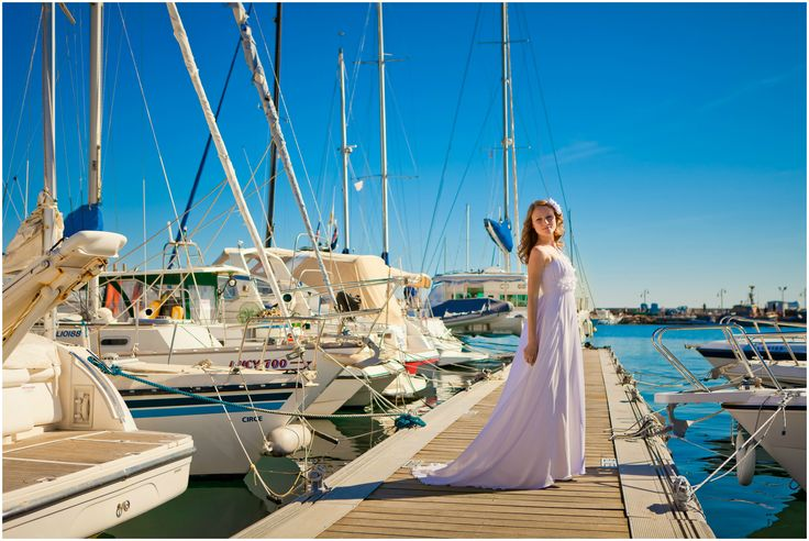 Организация свадьбы за границей с командой профессиональных партнеров для реализации Вашей мечты. Вам останется только выбрать страну!