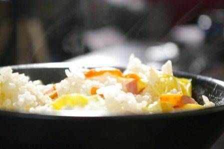 How to Find Healthy Crock Pot Recipes