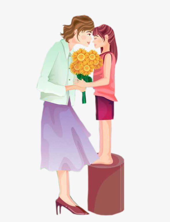 251 Imagens para o Dia das Mães   Imagens dia das mães, Imagem de mãe, Arte  de mãe