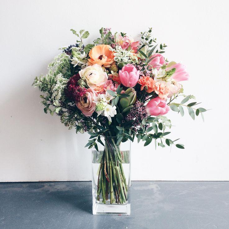Perfect Flower Vase Online Singapore | Vase | Pinterest | Flower Vases, Singapore  And Flower