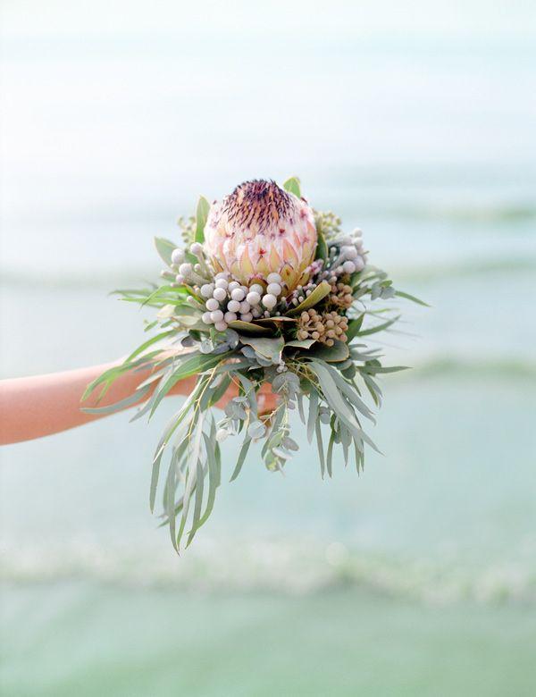 Film wedding photography - Надя и Никита - молодежная свадьба в богемном стиле на берегу Жигулевского моря.