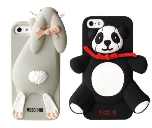 violetta-agostino-panda-coniglio-cover per iphone.
