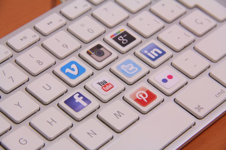 8 herramientas útiles para hacer marketing de contenidos