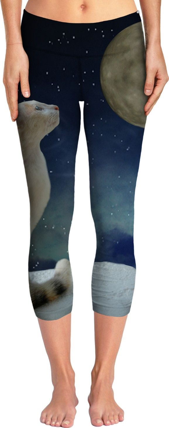 Check out my new product https://www.rageon.com/products/cat-and-moon-yoga-pants-1?aff=BWeX on RageOn!