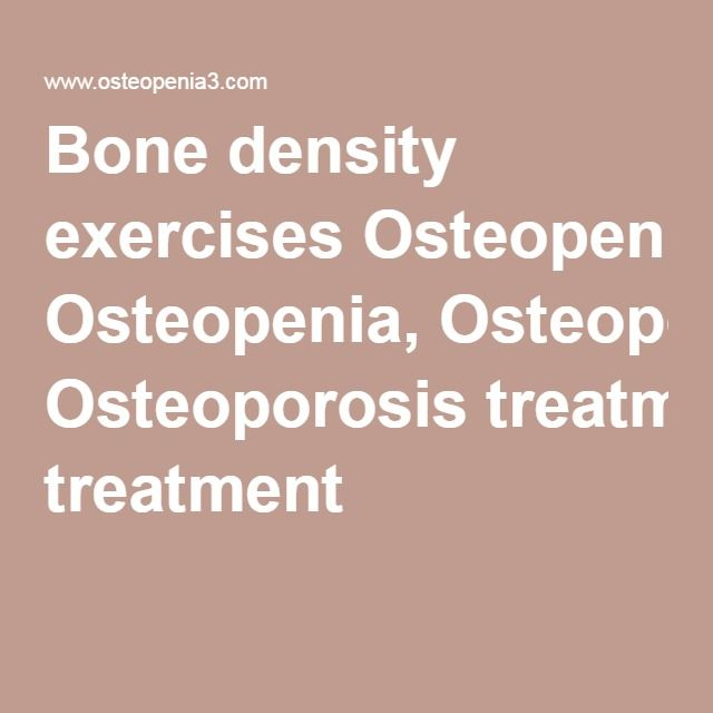 osteoporosis bone mass Osteoporosis and low-bone mass affects a whopping 54 million people ten million actually have the condition while another 44 million have low-bone density, which puts them at increased risk.