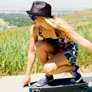 Surfer Girl Style, Surfer Girl Fashion, Surf Brands, Surf Clothing