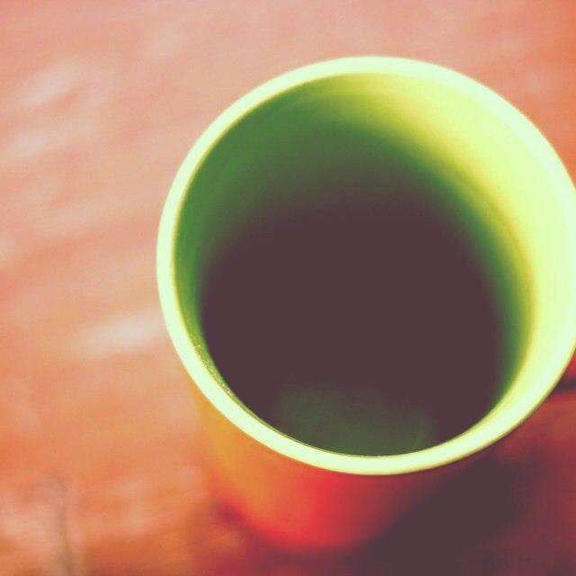 #morningcoffee #photography