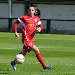 AFC Liverpool 3-2 Radcliffe Borough