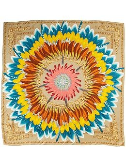Feather Pow Wow by Echo via pipelime