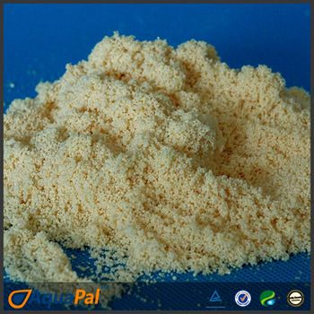 Waste water filter media for nickel removal ion exchange resin wholesale---contact information: Address: B-11-17, No.9, Xiaoqiang Road, Taiyuan, Shanxi, China   Tel:+86(0)351-3343081/3343082   Fax:+86-(0)351-3343281   sales@lanlangcorp.com.cn   http://lanlangcorp.en.alibaba.com  http://www.ionexchangeresin.cc   http://www.kangenwater.co