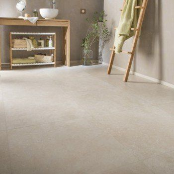 11 best Carrelage sol images on Pinterest