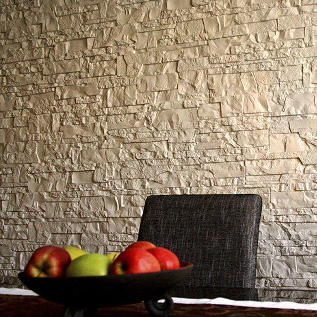 Anbieter Fur Hochwertige Wohnraumgestaltung Mosaixx In 2020 Steinwand Paneele Bordure Fliesen