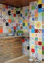 azulejos antigos, Portugal