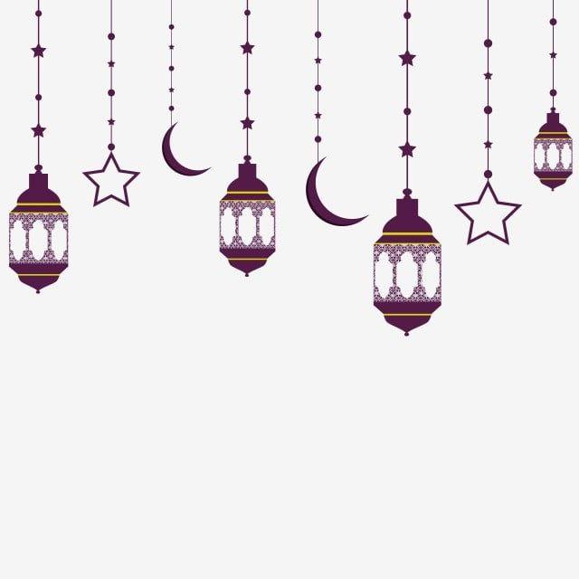 رمضان زينة مضيئة رمضان فانوس القمر والنجم رمضان مبارك رمضان عيد Png والمتجهات للتحميل مجانا Ramadan Lantern Ramadan Images Ramadan Decorations