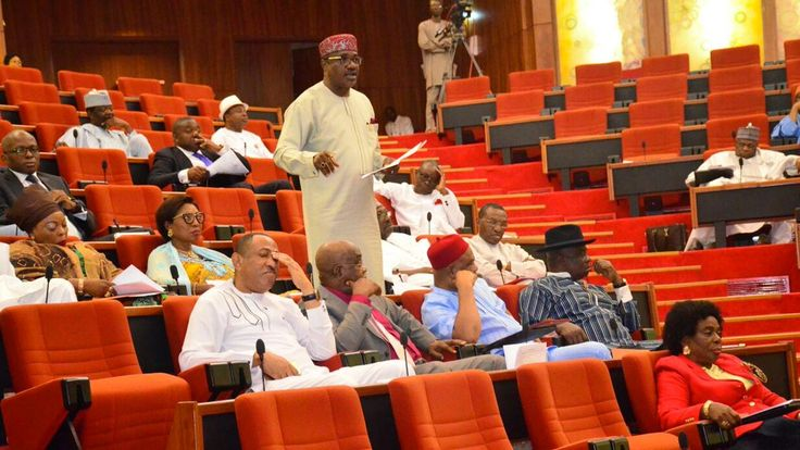 Senate wants HIV cure claims verified   The Senate during a plenary The Senate Committee on Primary Healthcare Communicable and Non-Communicable Diseases on Tuesday urged the National Primary Health Care Development Agency to authenticate the claim of Prof. Maduike Ezeibe of having a cure for HIV. Chairman of the Committee Sen. Mao Ohuabunwa made the call during the agencys budget defence in Abuja. Ezeibe a researcher in Veterinary Medicine at the Michael Okpara University of Agriculture was…