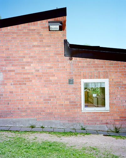 Johan Willner - Made in Sweden 2005