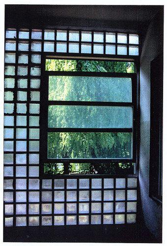 asnago e vender finestra