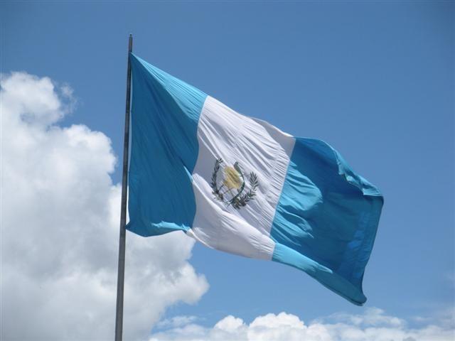 Fotos De Banderas De Guatemala   Natalia Cruz (EnJabonArte): septiembre 2010