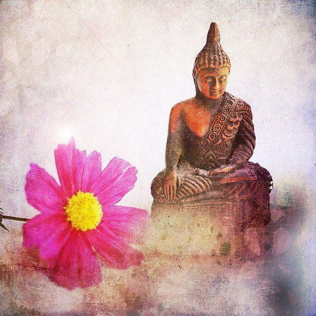 Tudtad? Buddha sovány volt. Étkezési tanácsai pedig modern világban is megállják a helyüket.