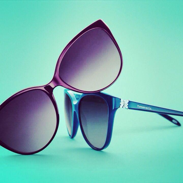 Me acabo de enamorar  @Tiffany & Co. Beautyandlifebystefy.blogs.elle.es #inlove#tiffanyandco#sunglasses#summer#diamonds#beautyandlifebystefy#spanishblogger#blogselle#bloglovin @elle_spain @beautyandlifebystefy