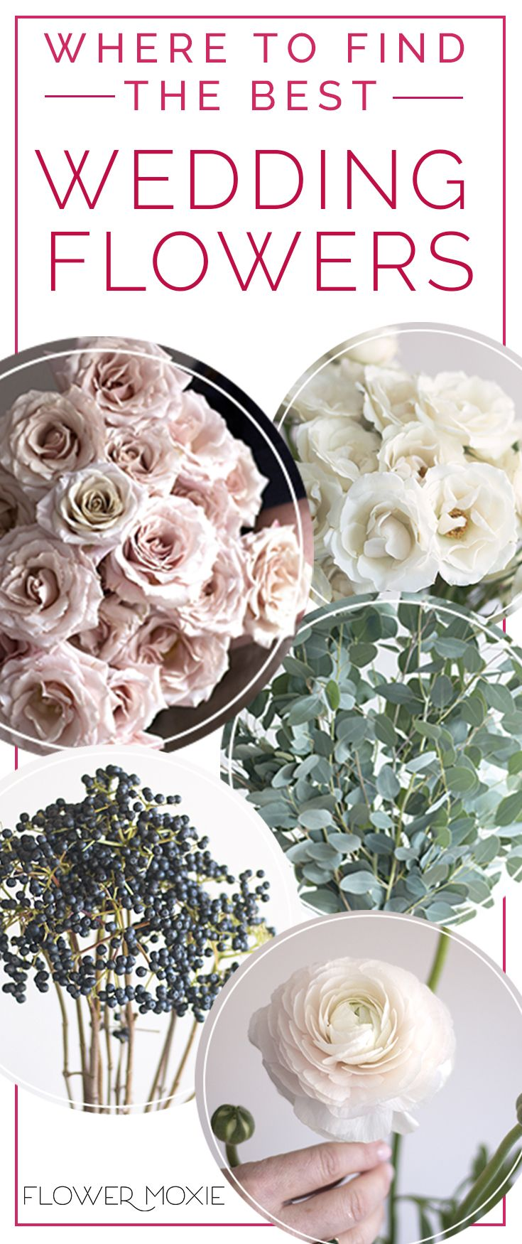Diy Wholesale Wedding Flowers Wholesale Flowers Wedding Bulk Wedding Flowers Online Wedding Flowers