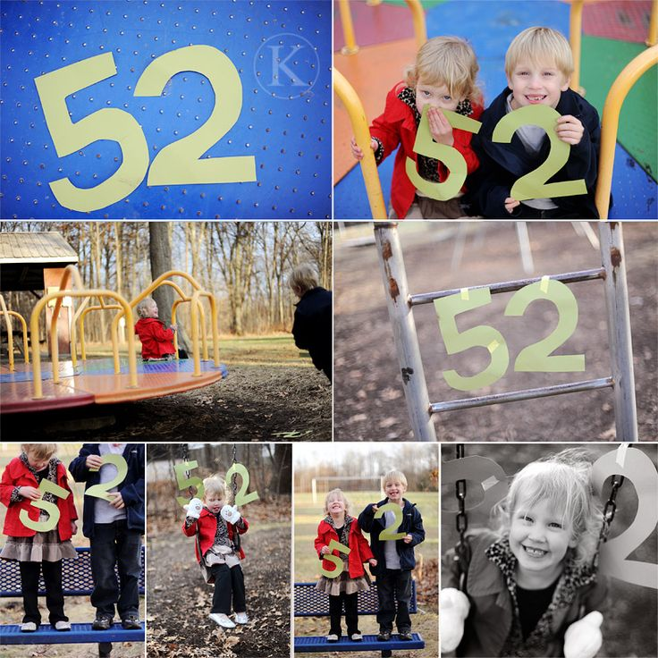 52--copyright-katherine-marie