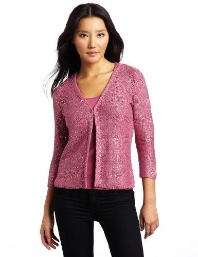 Jones New York Women`s One Button Cardigan Sweater: Cashmere Cardigans, Jones, Sweaters 119 00, Women Sweaters, York Women, New York, Cardigan Sweaters, Cardigans Sweaters, Buttons Cardigans