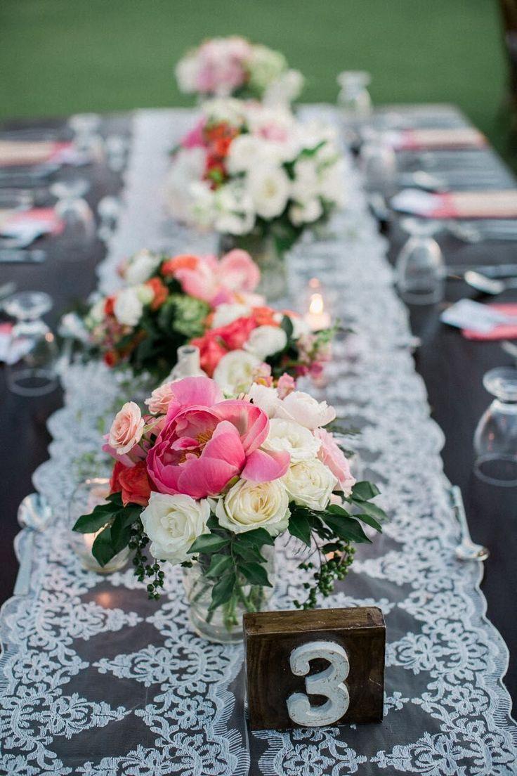 243 best bali wedding decor inspo images on pinterest bali your bali wedding bali event hire wedding planners we love lace tablerunner junglespirit Images