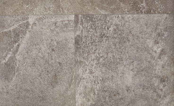 les 15 meilleures images du tableau moquette de pierre sur pinterest moquette pierre et nantes. Black Bedroom Furniture Sets. Home Design Ideas