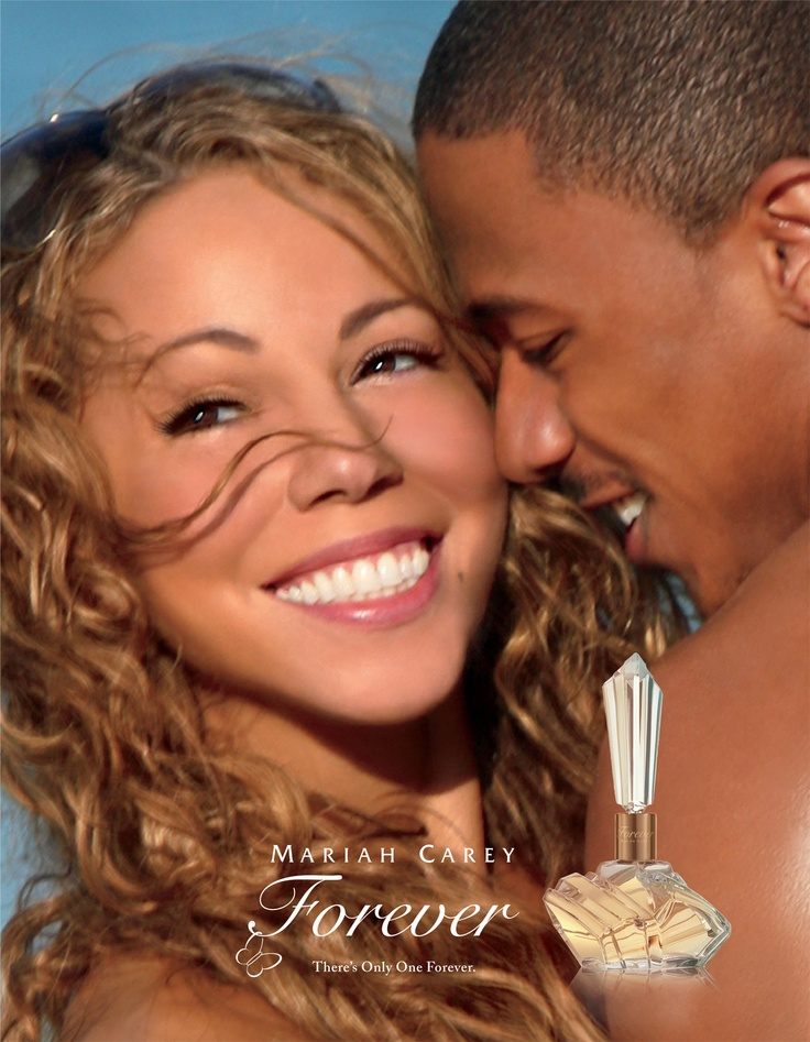 """Nick Cannon talks Mariah and """"Forever"""""""