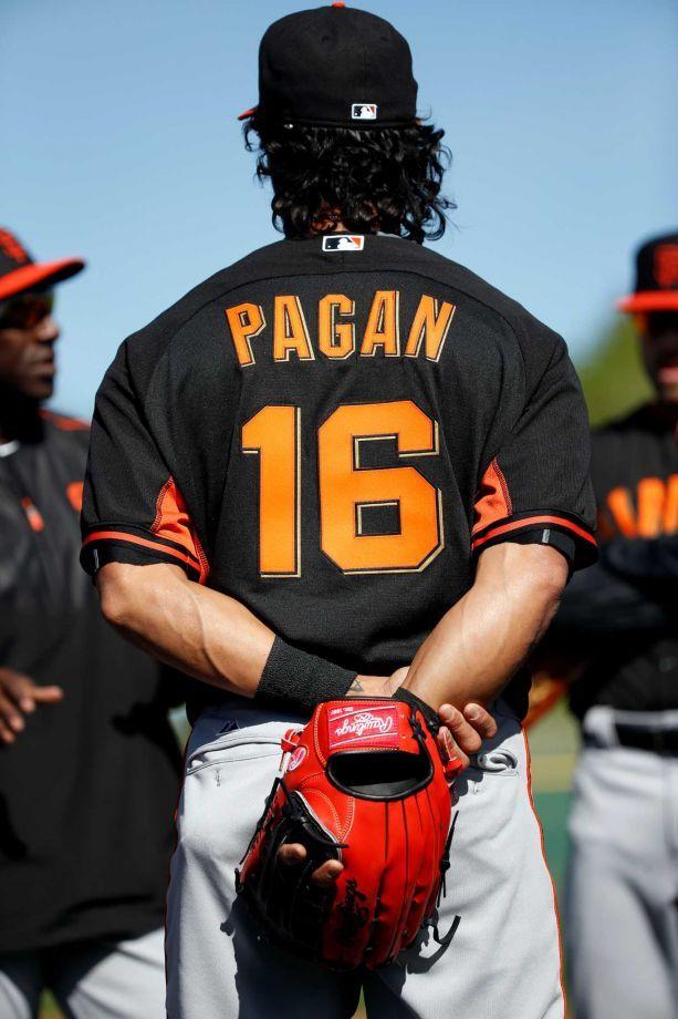 306 best San Francisco Giants images on Pinterest | Giants sf, San ...