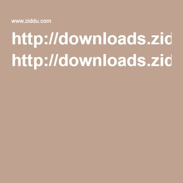 http://downloads.ziddu.com/download/25444501/How_loans_without_guarantor_prove_to_be_beneficial_for_those_with_a_poor_credit_history.PDF.html