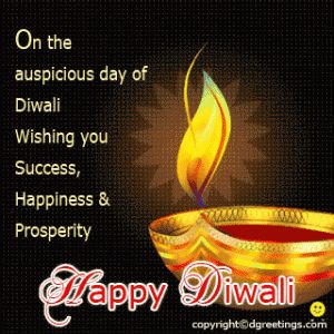 12 best diwali images on pinterest happy diwali diwali greeting advance happy diwali wishes messages hd wallpapers images pics m4hsunfo