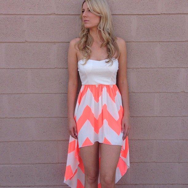 ♥summer dress♥