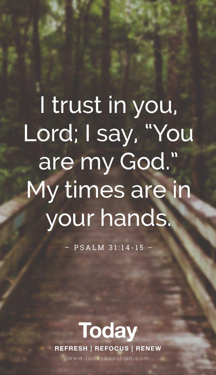Amen · Prayer QuotesBible ...