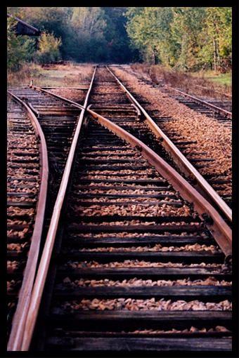 Chemin de fer de l'ouest lyonnais - Lyon-Brindas-Mornant et Lyon-Vaugneray