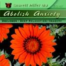 Gastrointestinal Problems - Abolish Anxiety