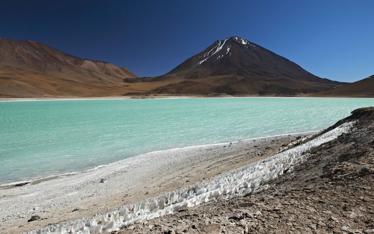 Things not to Miss in Chile | Photo Gallery | Rough Guides