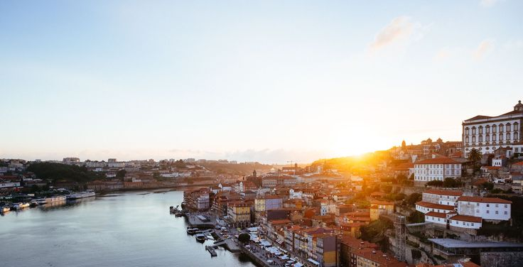 Porto guide | via Mr. Hundson Explores site | written by Kerry Murray and photos by Emanuele Siracusa Photography | June 2016 Often overlooked in favour of Lisbon and the beaches of the Algarve, Porto had lots to see and do and a personality all of her own. #Portugal
